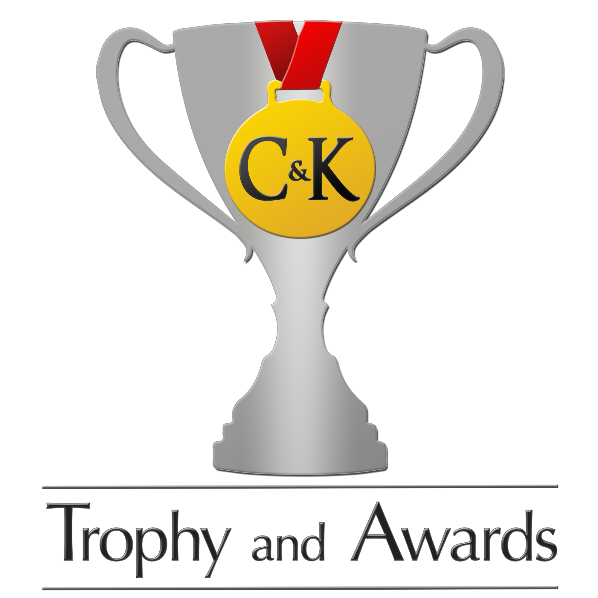 C & K Trophy and Awards
